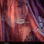 Saadia Mirza Noor Ul Ain Collection 2012 002 150x150 wedding wear for women local brands