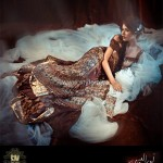 Saadia Mirza Noor-Ul-Ain Collection 2012 005