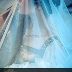 Saadia Mirza Noor Ul Ain Collection 2012 009 150x150 wedding wear for women local brands