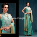Shariq Textiles Latest Eid Collection 2012 For Women 013 150x150 pakistani dresses designer dresses