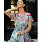 SilkyLine Fabrics 2012 Collection for Women 002