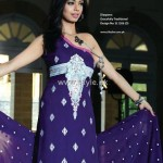 SilkyLine Fabrics 2012 Collection for Women 011