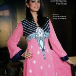 SilkyLine Fabrics 2012 Collection for Women