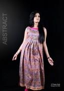 Taana Baana Summer Collection 2012 Volume 2