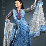 Taana Baana Summer Collection 2012 Volume 2 003