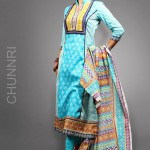 Taana Baana Summer Collection 2012 Volume 2 004