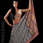 Taana Baana Summer Collection 2012 Volume 2 005