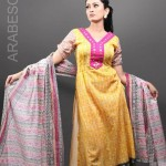 Taana Baana Summer Collection 2012 Volume 2 006