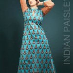 Taana Baana Summer Collection 2012 Volume 2 007