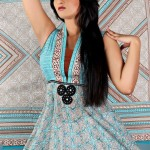 Taana Baana Summer Collection 2012 Volume 2 008