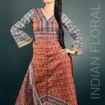 Taana Baana Summer Collection 2012 Volume 2 009