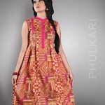 Taana Baana Summer Collection 2012 Volume 2 010
