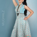 Taana Baana Summer Collection 2012 Volume 2 011