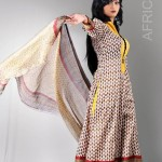 Taana Baana Summer Collection 2012 Volume 2 012
