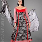 Taana Baana Summer Collection 2012 Volume 2 013
