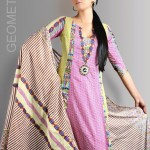 Taana Baana Summer Collection 2012 Volume 2 014