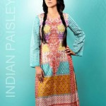 Taana Baana Summer Collection 2012 Volume 2 015