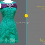 Teena by Hina Butt 2012 New Casual Wear Dresses 011 150x150 pakistani dresses