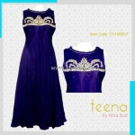 Teena by Hina Butt Formal Wear Outfits 2012 for Women 002