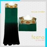 Teena by Hina Butt Formal Wear Outfits 2012 for Women 004 150x150 for women local brands