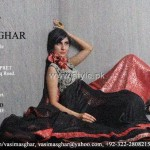 Vasim Asghar Eid Collection 2012 for Ladies 004