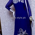 Widyaan 2012 Party Wear Outfits for Ladies 004 150x150 for women local brands