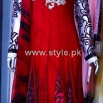 Widyaan 2012 Party Wear Outfits for Ladies 007 150x150 for women local brands