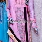 Widyaan 2012 Party Wear Outfits for Ladies 008