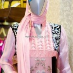 Widyaan 2012 Party Wear Outfits for Ladies 010
