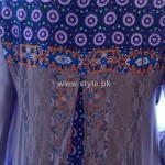 Widyaan 2012 Party Wear Outfits for Ladies 014