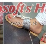 Aerosoft Eid Collection 2012 for Girls and Women 001