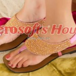 Aerosoft Eid Collection 2012 for Girls and Women 002