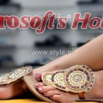 Aerosoft Eid Collection 2012 for Girls and Women 009