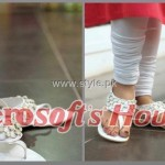 Aerosoft Eid Collection 2012 for Girls and Women 010