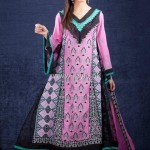 Ahsan Hussain Eid Collection 2012 for Women 003