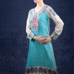 Ahsan Hussain Eid Collection 2012 for Women 006