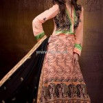 Ahsan Hussain Eid Collection 2012 for Women 010