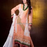 Ahsan Hussain Eid Collection 2012 for Women 014