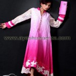 Ayesha Hamza Couture Eid Collection 2012 for Ladies 015