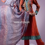 Beech Tree Dresses For Eid For Women 2012 006 150x150 for women local brands
