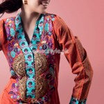 Beech Tree Dresses For Eid For Women 2012 007 150x150 for women local brands
