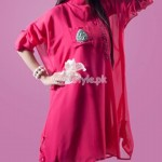 Beech Tree Latest Party Wear Dresses For Eid Ul Fitr 2012 003 150x150 for women local brands
