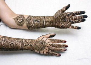 Bridal Mehndi Designs For Hands 001 300x214 mehandi
