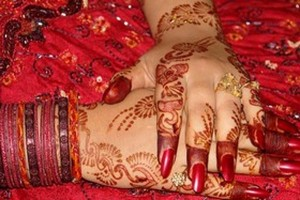 Bridal Mehndi Designs For Hands 002 300x200 mehandi