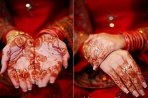 Bridal Mehndi Designs For Hands 003 300x199 mehandi