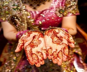 Bridal Mehndi Designs For Hands 004 300x247 mehandi