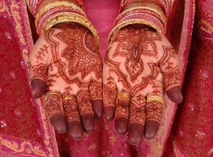 Bridal Mehndi Designs For Hands 006 300x222 mehandi