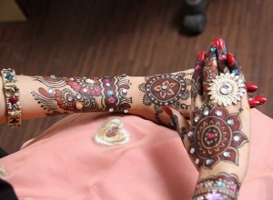 Bridal Mehndi Designs For Hands 007 300x220 mehandi