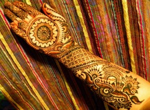 Bridal Mehndi Designs For Hands 008 300x220 mehandi