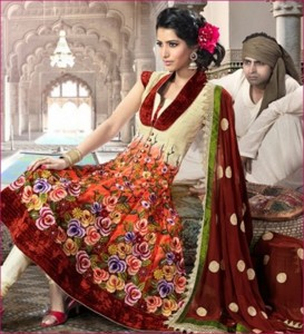Brides Galleria Eid Collection 2012 For Women 0011 273x300 international fashion brands